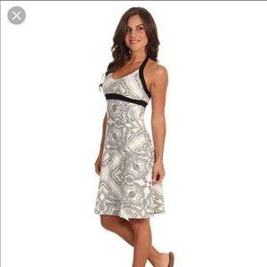 PatagOnia dress medium